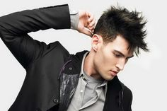 Casual-Wedding-Hairstyles-for-Men _36