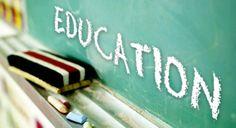 """""""Eğitimin pahalı olduğunu düşünüyorsanız, cehaletin bedelini hesaplayın.""""  Socrates(M.Ö.469-M.Ö.399)  #eğitim #yatırım #yönetim #yetiştirme #geliştirme"""