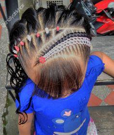 AFRIK HAIR (@shellyafrikhair) • Instagram photos and videos Cornrows, Braids, Hair Hacks, Hair Tips, Pelo Afro, Special Occasion Hairstyles, Teen Hairstyles, Braid Styles, My Hair