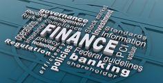 Lease back Bpkb Kendaraan Cara Mudah Mendapatkan Pinjaman Kredit Cepat Stock Market Quotes, Loan Consolidation, Online Loans, Finance Blog, Finance Websites, Finance Tips, Loans For Bad Credit, Credit Loan, Payday Loans