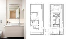 Aménager Un Appartement De 40 M2