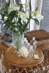Regency British Colonial Dining Room - Traditional ...