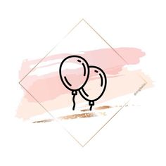 1 million+ Stunning Free Images to Use Anywhere Pink Instagram, Instagram Frame, Instagram Logo, Instagram Story Template, Instagram Story Ideas, Cute Wallpaper Backgrounds, Pretty Wallpapers, Iphone Wallpaper, Instagram Theme Ideas Color Schemes
