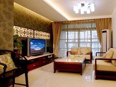 #creative #lighting #design #indoor Decor, Doors, Lighting Design, Flat Screen, Room Divider, Furniture, Creative Lighting, Home Decor, Room
