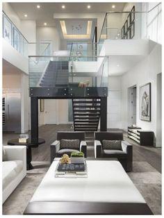 Amazing luxury mansions in Florida. Luxury design.Interior Design.Florida Designers