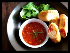 Feta and Peppadew Spring Rolls with Sweet Chili Sauce Sweet Chili, Yum Food, Spring Rolls, Feta, Snacks, Chicken, Ethnic Recipes, Appetizers, Egg Rolls