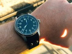 stowa flieger classic sport images - Google Search