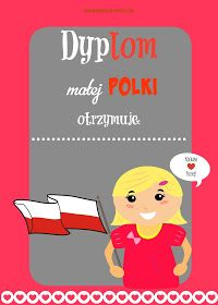 Teacher Inspiration, Social Platform, Kids And Parenting, Montessori, Poland, Crafts For Kids, Projects To Try, Bee, Family Guy