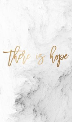 there is hope and new life in Jesus. self hate and self harm are lies designed by the devil to steal your joy your hope your dreams and your very life. step into Life. your life is worth so much. The Words, Phone Backgrounds, Iphone Wallpapers, Tumbler Backgrounds, Wallpaper Quotes, Scripture Wallpaper, Motivational Wallpaper, Unique Wallpaper, Wallpaper Lockscreen