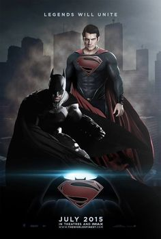 As per earlier reports, official images of the new superhero costume designs for Batman, Wonder Woman and Superman are to be revealed this month. However, a potential photo of the Batsuit for Man of Steel 2 posted on IMDb this week, seems to have gone viral.