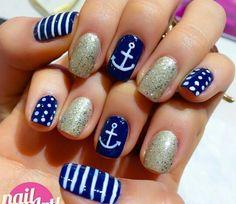#Pautips #Nails