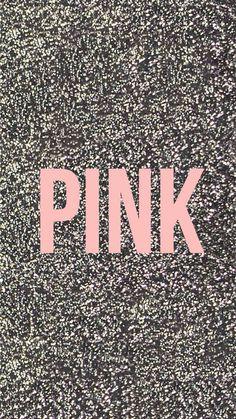 Pinterest • brittttx0 🗝🌙 Wallpaper Pink Cute, Pink Nation Wallpaper, Glitter Wallpaper Iphone, Pink Wallpaper Backgrounds, Bling Wallpaper, Iphone Background Wallpaper, Trendy Wallpaper, Pretty Wallpapers, Aesthetic Iphone Wallpaper