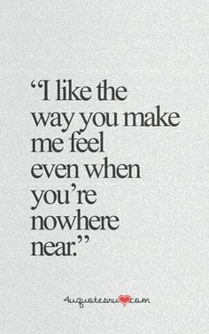 The Best Relationship Quotes of All Time — to Help You Say 'I Love You' in 50 . - The Best Relationship Quotes of All Time — to Help You Say 'I Love You' in 50 New Ways The Be - Cute Love Quotes, Love Quotes For Him Boyfriend, Cute Quotes For Life, Love Quotes For Her, Love Yourself Quotes, Quotes To Live By, You Make Me Happy Quotes, Romantic Quotes For Him, Girlfriend Quotes