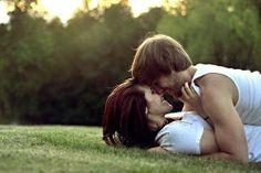 Amor en sus diversas formas