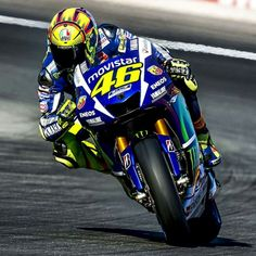 The Doctor Vale46 #46 GOAT...
