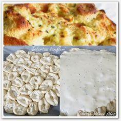 DIZMANA TARIFI (GOCMEN PIDESI ) Kombucha, Mashed Potatoes, Macaroni And Cheese, Pizza, Ethnic Recipes, Food, Kitchens, Whipped Potatoes, Mac And Cheese
