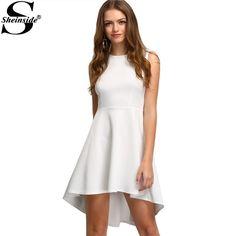 Ladies Hollow Out Fit & Flare Lace Cami Dress Plain Spaghetti Strap Sleeveless V Neck Midi A Line Dress Who like it ? http://www.avofashion.com/product/sheinside-ladies-hollow-out-fit-flare-lace-cami-dress-plain-spaghetti-strap-sleeveless-v-neck-midi-a-line-dress/ #shop #beauty #Woman's fashion #Products