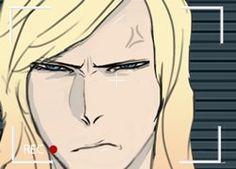 Frankenstein .. Cadis Etrama Di Raizel, Webtoon App, Noblesse, Anime Shows, Frankenstein, Anime Style, Manhwa, Portal, Spice