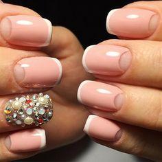 I consigli per una manicure al top - VanityFair.it