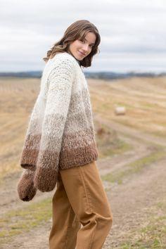 Camilla, Knitting, Sweaters, Design, Fashion, Moda, Tricot, La Mode, Breien
