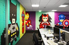 post-its-office-818
