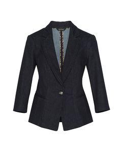 Shop Jackets for Women - Jackets, Coats, Blazers - White House | Black Market
