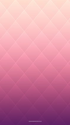 Hi everyone, how was your weekend? As tomorrow is Monday I thought I would give you one last treat for the weekend… some new exclusively designed iPhone wallpapers, for both iPhone 5 and iPhone 4. My last designs proved to be very popular, and I've even given the two most downloaded wallpapers, the anchor and …
