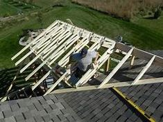 What Is Pergola Roofing