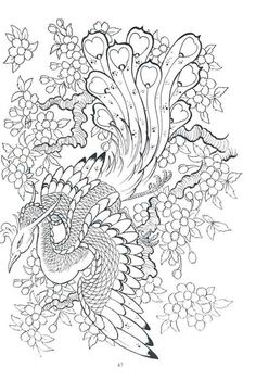 07877 Aaron Bell Japanese Tattoo Designs And Sketches 5jpg