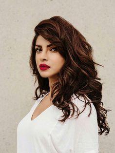 Priyanka Chopra for Greer Sonnel in BLOODLINE.