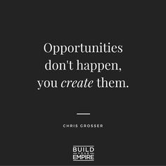 motivation quotes, business quotes, motivational, inspiration, inspirational quotes