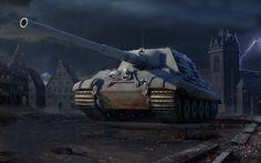 Jagdtiger (1920×1200)