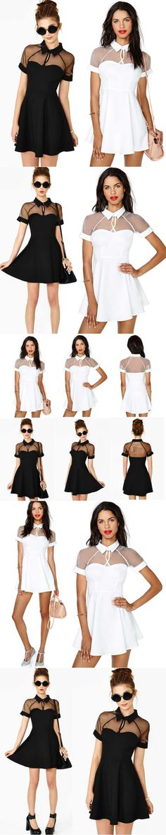 """Alluring Cheerleader Fancy Dress Outfits Print Halter Women Fashion Cropped Sex Summer Prom Petite """"Naughty Basketball Dresses, This Year Sexy Halloween Costumes"""" Sleek Bohemian Designer Low Cut Wife Sleeveless Girls Print Small Low Back Spandex Halter Printed Rave White Satin Skimpy Cropped Clothes Clothes Date Dresses Little."""