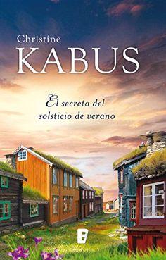 El secreto del solsticio de verano de Christine Kabus https://www.amazon.es/dp/B01JRW5GMI/ref=cm_sw_r_pi_dp_x_g78pybDMPW3YP