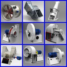 Xianrun blower provides all types centrifugal fans, id fan, fd fan, radial fan, high pressure blower, large capacity blower and so on. More needs, lxrfan.com, xrblower.com, xrblower@gmail.com