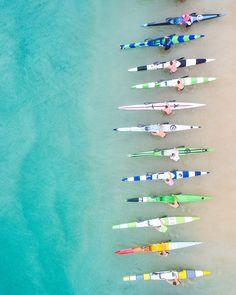 Ocean, Train, Instagram, The Ocean, Strollers, Sea