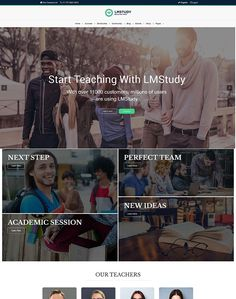 LMStudy - Education LMS WordPress Theme - ModelTheme Biology Teacher, Popular Books, Wordpress Theme, Student, Teaching, Education, Math, Math Resources, Onderwijs
