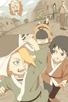 ~Deidara #Naruto