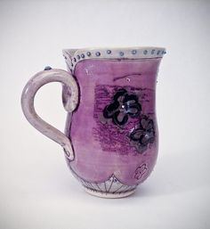 Ashley Devitt Ceramics