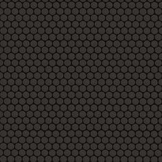 Vinyl flooring, raised dots