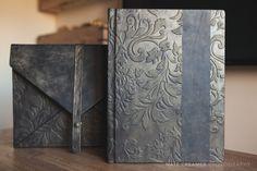 Our Signature Art Books  #bostonphotographer #bostonweddingphotographer #weddingphotographer