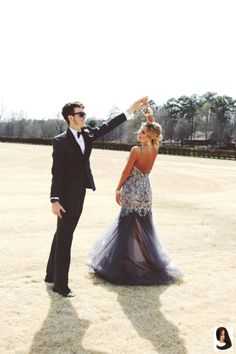 Prom poses prom pictures prom proposal в 201 Prom Pictures Couples, Homecoming Pictures, Prom Couples, Prom Photos, Dance Pictures, Prom Pics, Dance Pics, Teen Couples, Prom Picture Poses