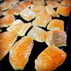 Uma das Variedades de nosso Buffet!  Restaurante e Eventos. Rua da Candelária, 9 - 13º andar Centro, Rio de Janeiro - RJ Telefone: (21) 2203-1322  www.espacocandelaria.com.br eventos@espacocandelaria.com.br  http://espacocandelaria.tumblr.com/ https://www.facebook.com/RestauranteEspacoCandelaria http://instagram.com/espacocandelaria https://www.flickr.com/124560528@N05 https://plus.google.com/117737238280884648647  #espacocandelaria #espacocandelariario