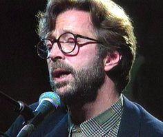 Bild von Eric Clapton