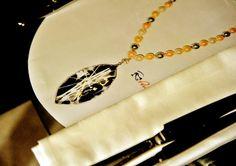 FASHION ALL NIGHT with Kondylatos Jewellery & Shopqueen! Μια βραδιά αφιερωμένη στην ΜΟΔΑ και την ΓΑΣΤΡΟΝΟΜΙΑ , την Πέμπτη 26 Σεπτεμβρίου, στο St.George Lycabettus ή οποία στηρίζει την εκστρατεία «Η Μόδα Βάζει Στόχο τον Καρκίνο του Στήθους»