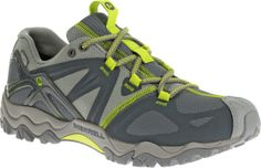12 Best Vegan Hiking Shoes images | Hiking shoes, Shoes, Hiking