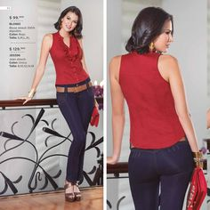 Diy Fashion, Capri Pants, Dresses, Style, Sew, Vestidos, Slip On, Sewing Art, Clothes Patterns