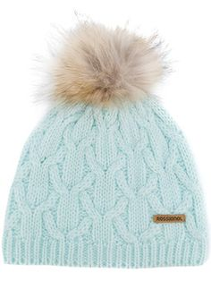 9540177e Gyna beanie Top Luxury Brands, Winter Hats, Beanie, Fashion Accessories,  Fashion Design