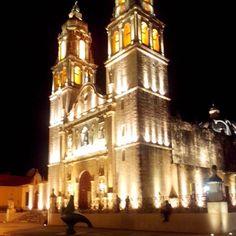 San Francisco de Campeche https://www.facebook.com/pages/San-Francisco-de-Campeche/1520909328130990?ref_type=bookmark