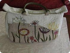 Margarets Japanese HandbagIMG_1459_1